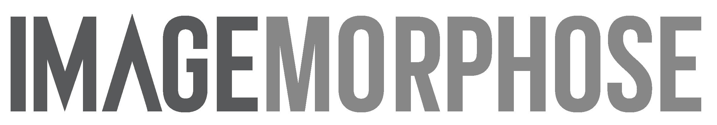 Imagemorphose